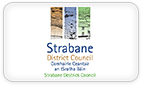 Strabane District Council